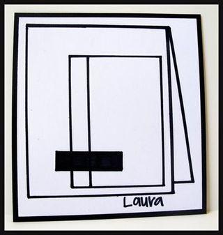 Laura's_sketch22