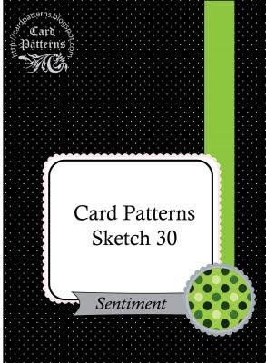 Sketch30