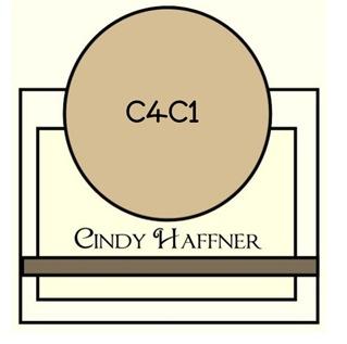 C4C1_thumb