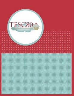 TESC80(sketch)