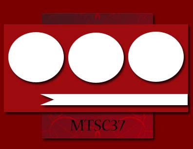 MTSC37