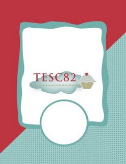 TESC82(sketch)