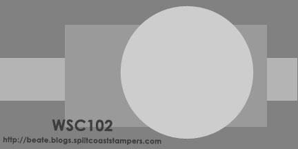 Wsc102