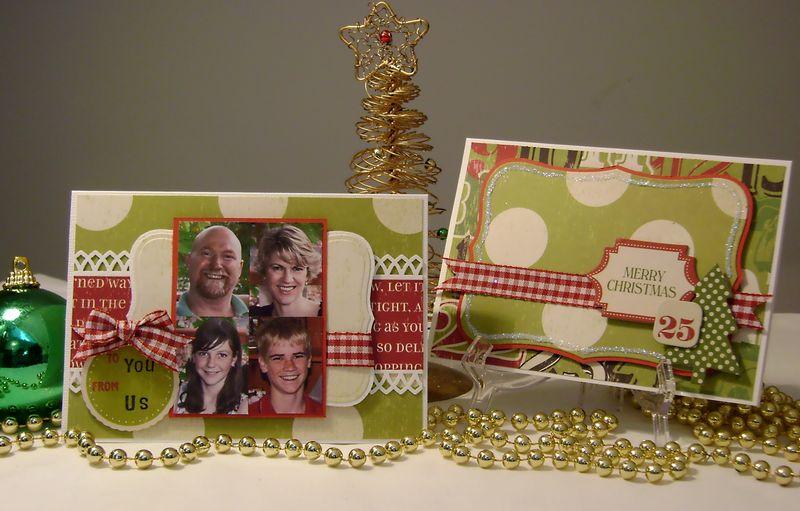 November cards 1