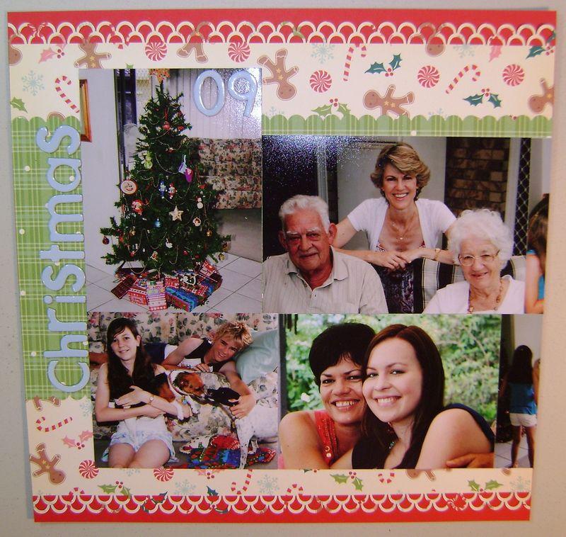 Christmas 09 LHS