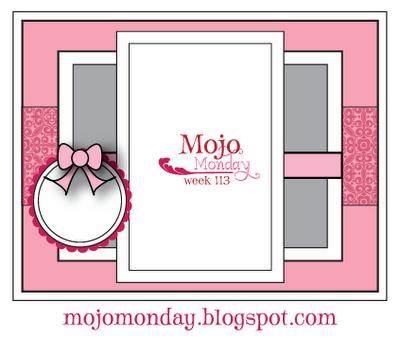 Mojo113Sketch