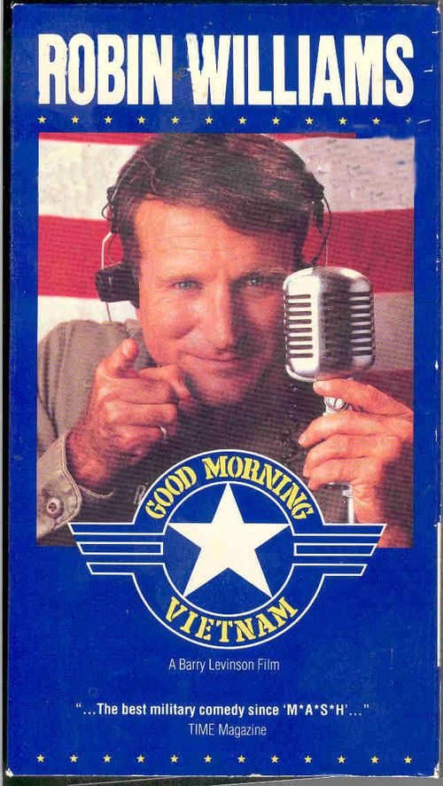 Good_Morning_Vietnam_1