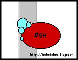ICS59