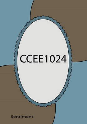 Ccee1024
