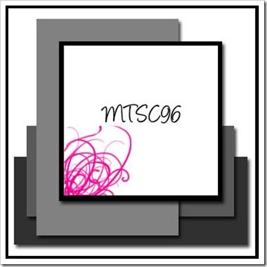MTSC96_thumb2