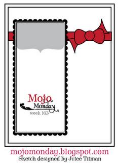 Mojo163Sketch