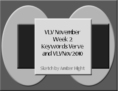 VLVNovWeek2sketch