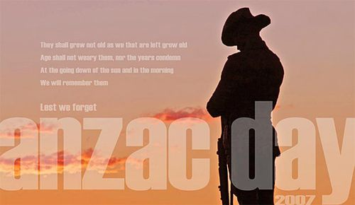 Anzac-day-banner-20071