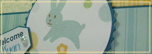 Kyan's Card narrow