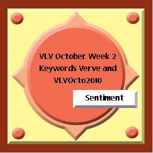VLVOctWeek2sketch