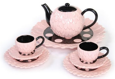 Mudpie_Perfectly_Princess_Tea_Set_from_My_Fancy_Princess