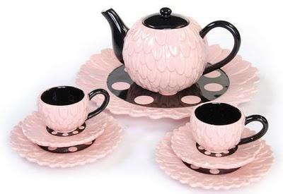 Mudpie_Perfectly_Princess_Tea_Set_from_My_Fancy_Princess