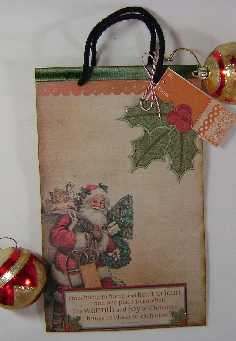 Gift Bag 3