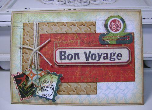 BG Bon Voyage