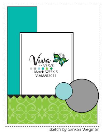 VLVMar11Week5Sketch