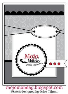 Mojo189Sketch