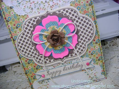 PTI Blog Hop and Card Patterns 116 close up