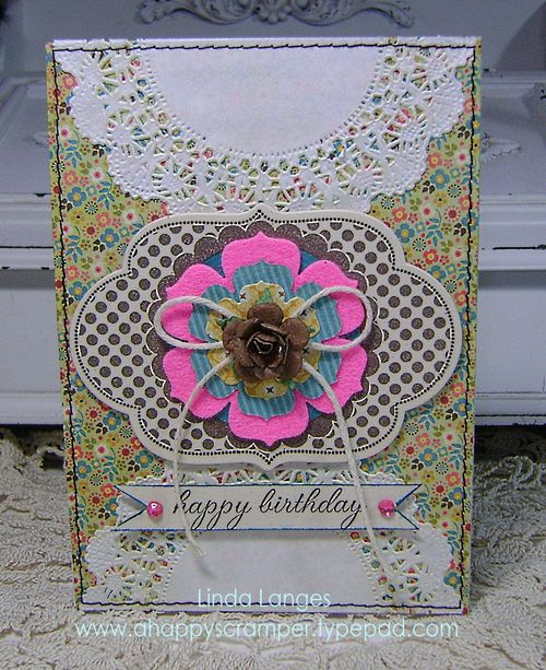 PTI Blog Hop and Card Patterns 116