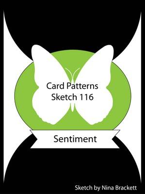 Sketch116