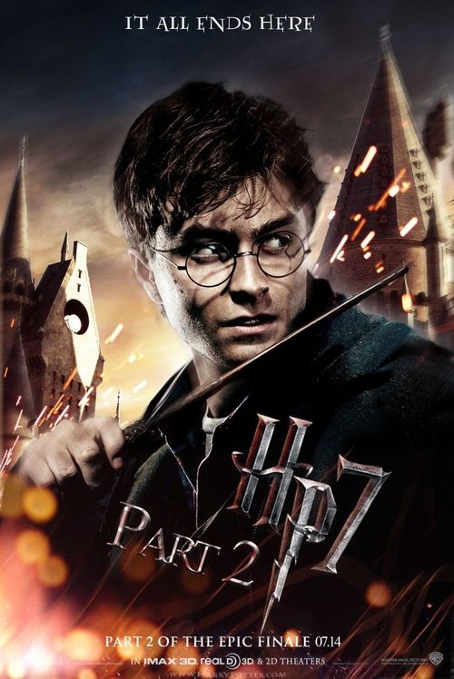 Watch-harry-potter-and-the-deathly-hallows-part-2-online