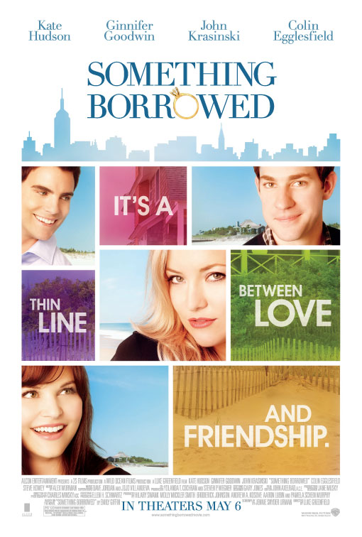 Something-Borrowed-Movie-Cover