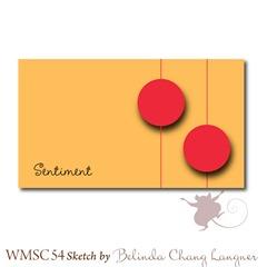 WMSC-54_thumb1