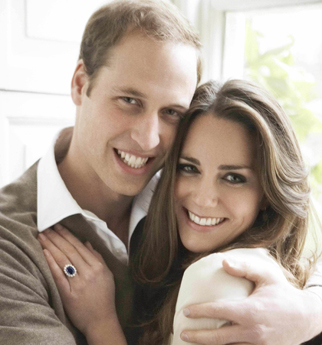 Will-and-kate-1