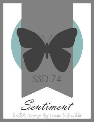 SSD74