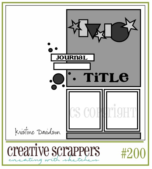 Creative_Scrappers_200