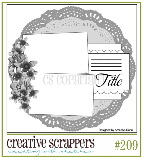 Creative_Scrappers_209