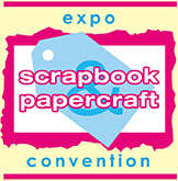 Papercraft Convention logo