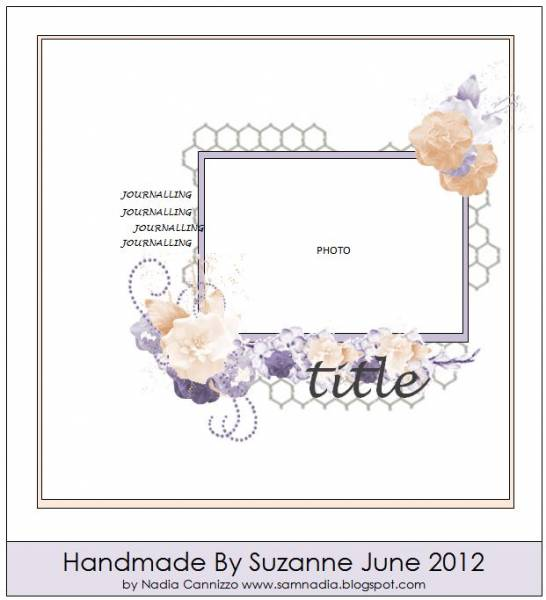 1_JUNE_2012_HANDMADE_BY_SUZANNE