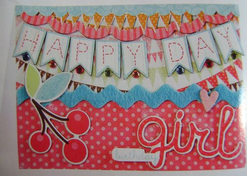 Mag Card 2