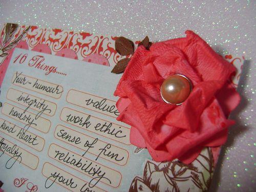 10 Things close up 3