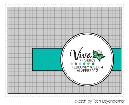 VLVFeb12Week4Sketch