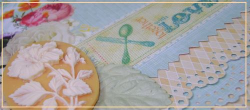 Card Kit Blog Post Narrow