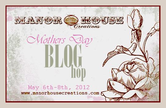 MHC blog hop version 7