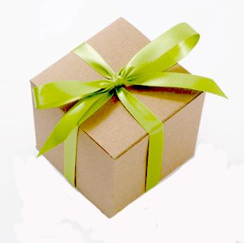 Mystery box MHC