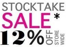 STOCKTAKE+SALE+12
