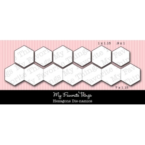 MFT_DN_Hexagons_Preview-300x300