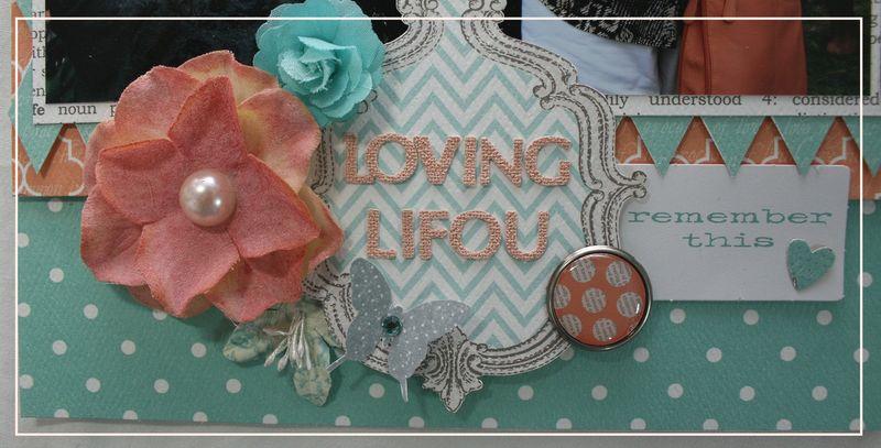 Loving Lifou narrow