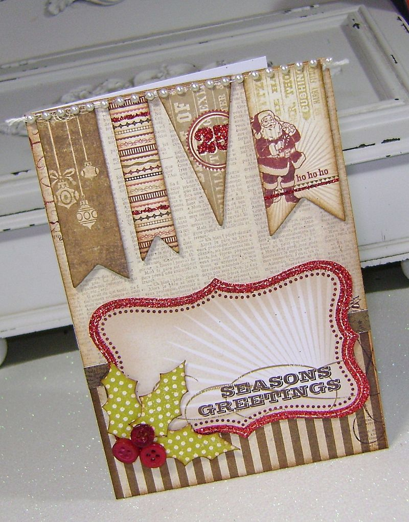 For Scrap Lounge angled