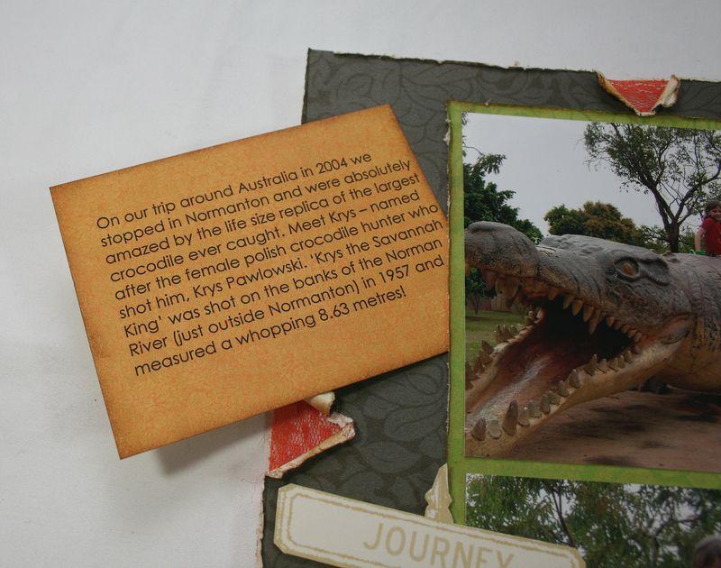 Krys journalling card 1