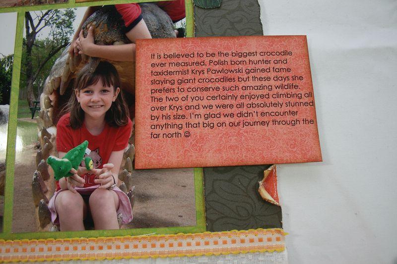Krys journalling card 2