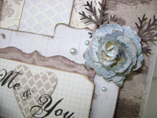 Linda-Free Choice-altered flower